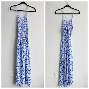 Gillia Maxi Dress